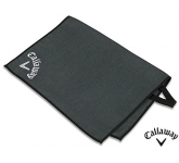 Callaway Players Golf Towel  by Gopromotional - we get your brand noticed!