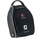 Footjoy Nylon Golf Shoe Bag