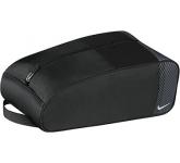 Nike Sport II Golf Shoe Bag