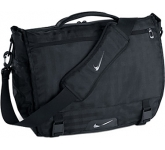 Nike Departure Messenger Bag