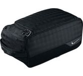 Nike Departure Golf Shoe Bag