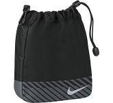 Nike Sport Pro Valuable Pouch  by Gopromotional - we get your brand noticed!