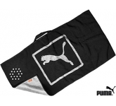 Puma Players Golf Towel  by Gopromotional - we get your brand noticed!