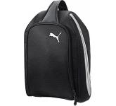 Puma Formation Golfers Shoe Bag