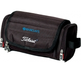 Titleist Locker Bag