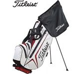 Titleist Dry Hood Golf Towel  by Gopromotional - we get your brand noticed!