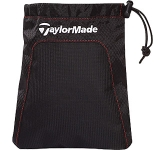 TaylorMade Performance Valuable Bag