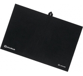 TaylorMade Microfibre Golf Cart Towel  by Gopromotional - we get your brand noticed!