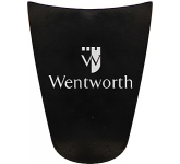 Wentworth Alignment Ball Marker