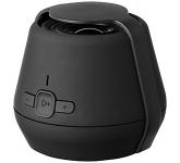 Comet Printed Bluetooth Speaker