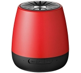Swerve Bluetooth Speaker  by Gopromotional - we get your brand noticed!