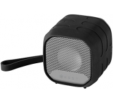 Meridian Bluetooth NFC Speaker  by Gopromotional - we get your brand noticed!