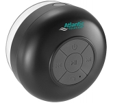 Triton Waterproof Bluetooth Speaker  by Gopromotional - we get your brand noticed!