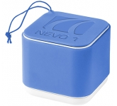 Boxi Bluetooth Speaker  by Gopromotional - we get your brand noticed!