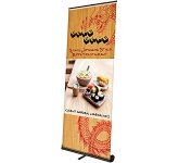 Onyx Exhibition Banner