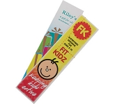 Card Bookmark  by Gopromotional - we get your brand noticed!