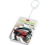 Refillable Air Freshener  by Gopromotional - we get your brand noticed!