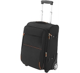 Dynamo Trolley Airporter Bag  by Gopromotional - we get your brand noticed!