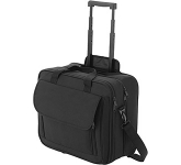 Paris Business Cabin Trolley Bag  by Gopromotional - we get your brand noticed!
