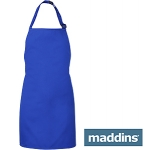 Maddins Kids Apron  by Gopromotional - we get your brand noticed!