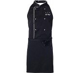 Paris Apron  by Gopromotional - we get your brand noticed!