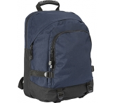 "Tewksbury 15.4"" Laptop Backpack  by Gopromotional - we get your brand noticed!"