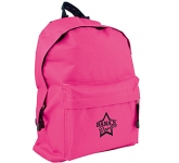 Florida Backpack  by Gopromotional - we get your brand noticed!