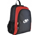 Ashworth Backpack  by Gopromotional - we get your brand noticed!