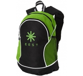 Boomerang Backpack  by Gopromotional - we get your brand noticed!