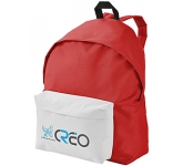 Urban Xtra Backpack  by Gopromotional - we get your brand noticed!