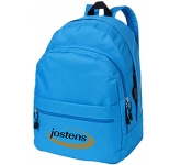 Trend Backpack  by Gopromotional - we get your brand noticed!