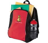 Magnum Backpack  by Gopromotional - we get your brand noticed!