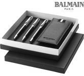 Balmain Auvergne Pen Gift Set