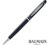 Balmain Arles Pen  by Gopromotional - we get your brand noticed!