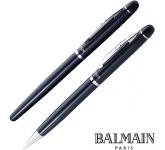 Balmain Arles Pen Set