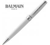 Balmain Cherbourg Pen  by Gopromotional - we get your brand noticed!