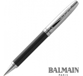 Balmain Nordic Pen  by Gopromotional - we get your brand noticed!