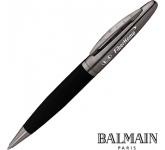 Balmain La Plagne Pen  by Gopromotional - we get your brand noticed!