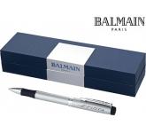 Balmain Perpignan Pen  by Gopromotional - we get your brand noticed!