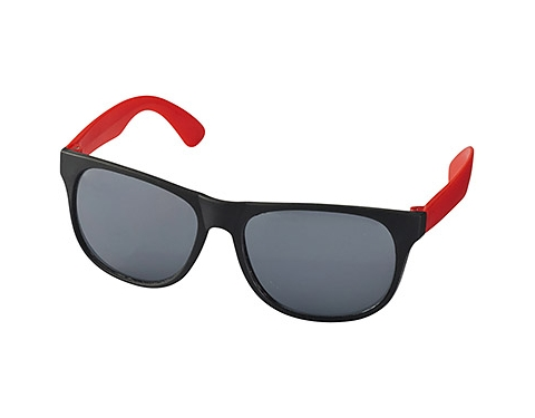1fd06ed4c98 Promotional Calypso Printed Sunglasses Printed with your Logo at  GoPromotional Ireland