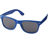 Jespen Retro Sunglass  by Gopromotional - we get your brand noticed!