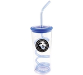 Spiro Beaker  by Gopromotional - we get your brand noticed!