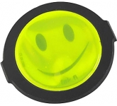 High Visibility Bicycle Spoke Reflector  by Gopromotional - we get your brand noticed!
