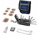 Profile Bike  Repair Kit  by Gopromotional - we get your brand noticed!