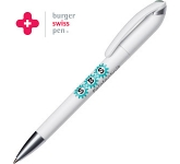 Burger Swiss Beo Elegance Pen