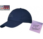 Memphis 5 Panel Cap  by Gopromotional - we get your brand noticed!