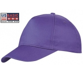 Memphis Kids Cap  by Gopromotional - we get your brand noticed!