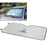 Horizon Promotional Car Sunshine Sunshade