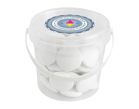 Mini Sweet Buckets - Imperial Mints
