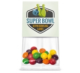 Info Sweet Cards - Skittle  by Gopromotional - we get your brand noticed!